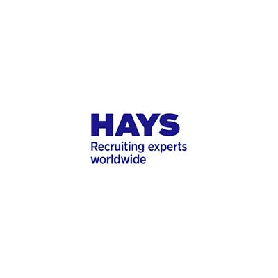 Hays-400px