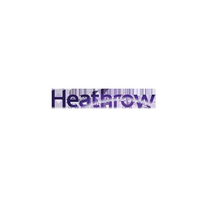 Heathrow-400px