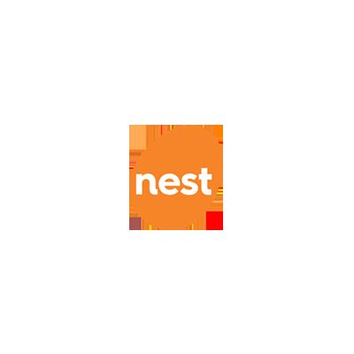 Nest-400px
