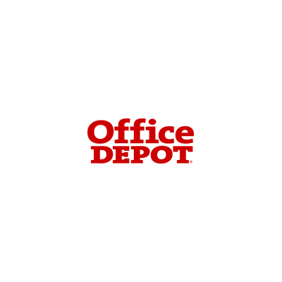 Office-Depot-400px
