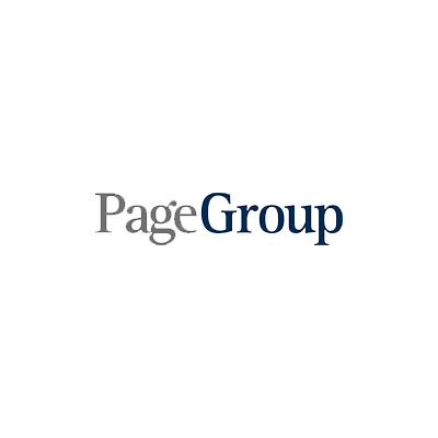 Page-Group-400px